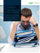 5 Signs Your Accounting System is Failing Cover