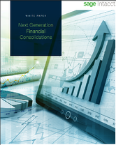 next generation - Cover