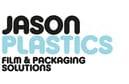 SAP Business One ERP Software Customer Success from Jason Plastics