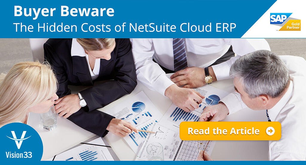 hidden-costs-of-cloud-erp3-btn