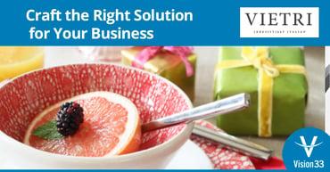 customer-success-story-todd-wells-vietri-nobtn