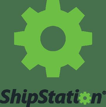 ShipStation-stacked-black