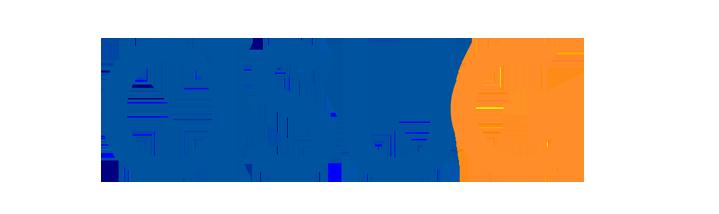 ASUG (Americas SAP Users Group)