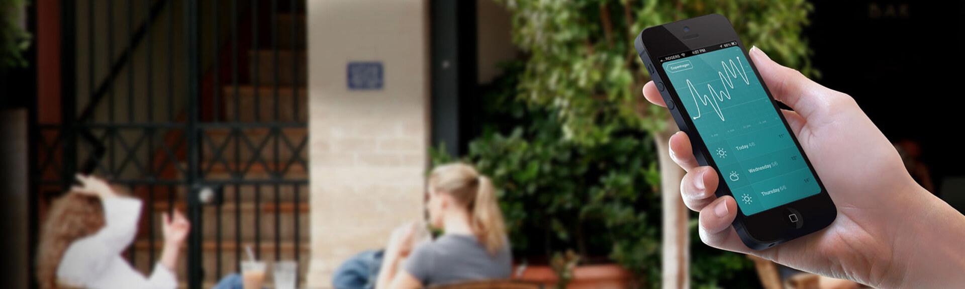 SAP Business One Portals Demos
