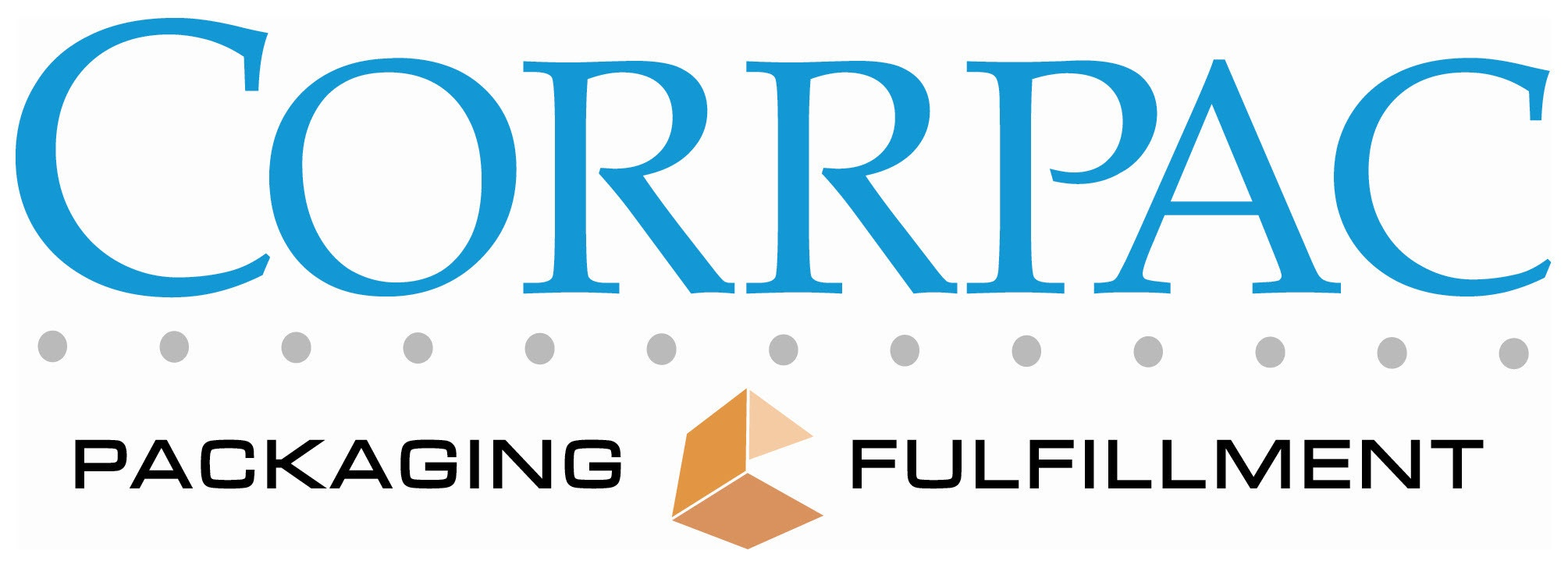 SAP Business One Customer Success from Corrpac