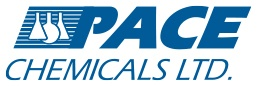 SAP Business One ERP Software Customer Success from Pace Chemicals