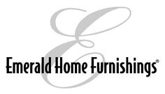 Emerald-Home-Furnishings