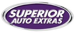 superior-auto-extras