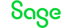 Sage Intacct for Vision33