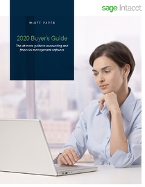 2020 Buyers Guide Cover