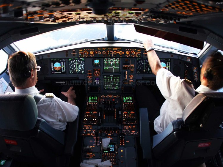 SAP Business One ERP Software for Aerospace and Defence Manufacturing
