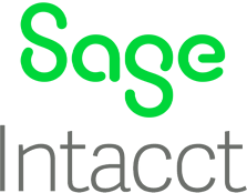 9sage-intacct-logo