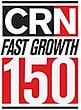 crn-fast-growth-150-400