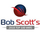 BobScott-Award-careers