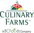 SAP Customer Success from Culinary Farms