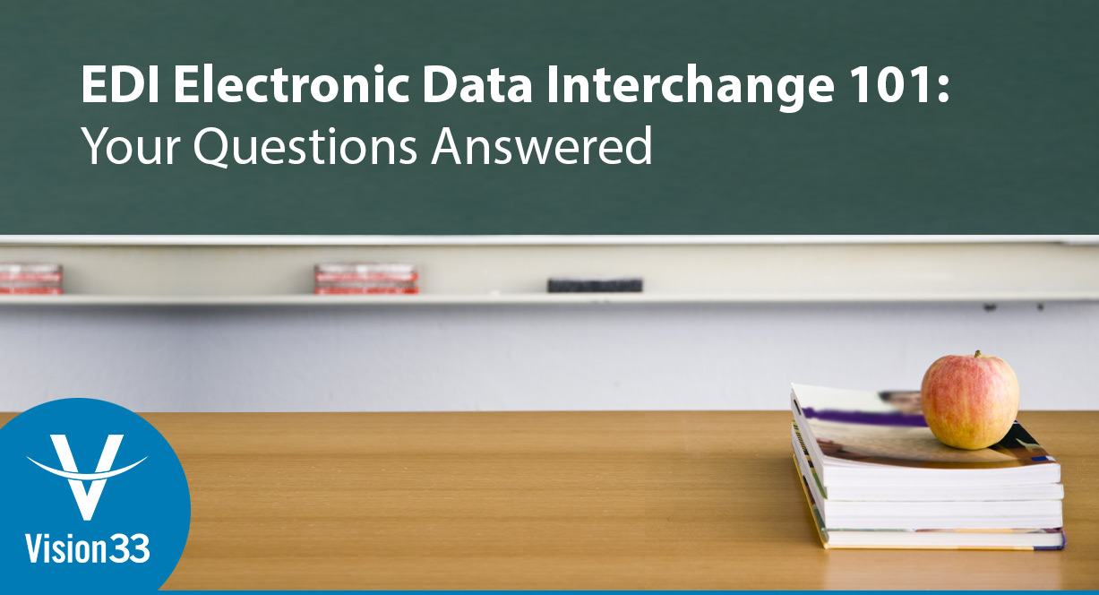 EDI-Electronic-Data-Interchange-101-Your-Questions-Answered