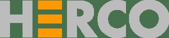 Herco-logo-1-e1558283518155