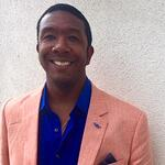 Romal James with Vision33, the leading SAP Business One ERP Partner