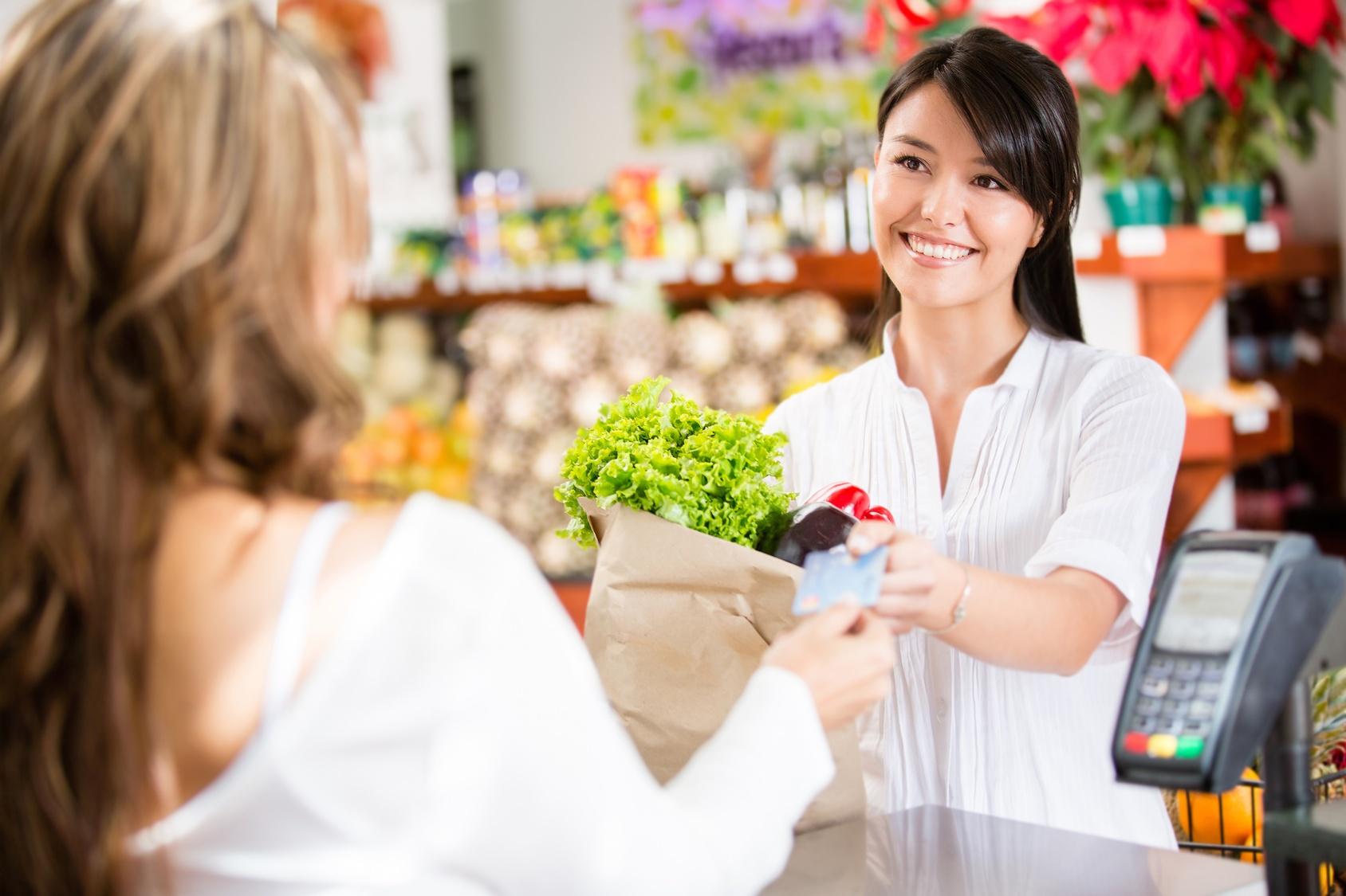 Retail-POS-5.jpg