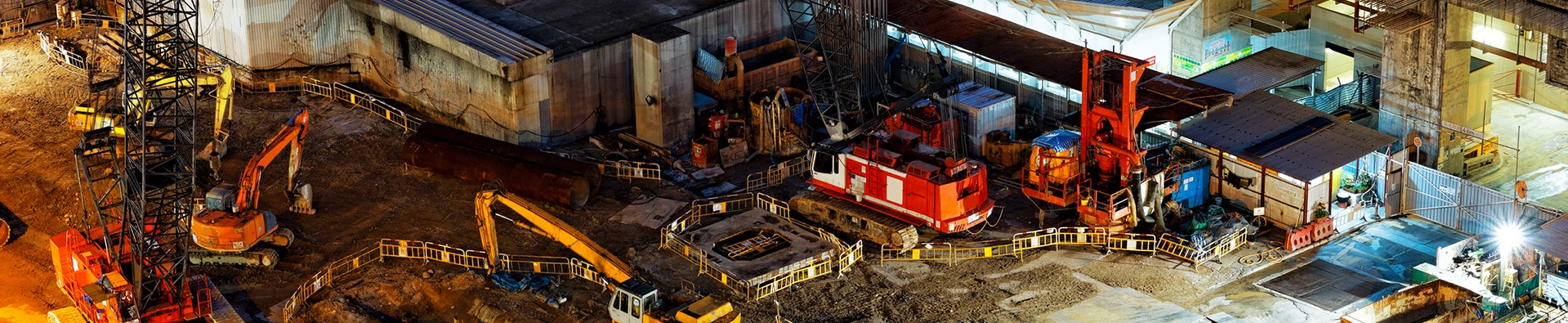 plant-construction.jpg