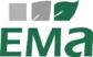 SAP Business One ERP Customer Success from EMA