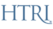 SAP Business One Customer Success from HTRI