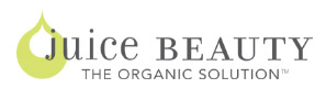 SAP B1 Customer Success from Juice Beauty