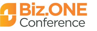 Biz.One - The Largest Annual Event for SAP Business One