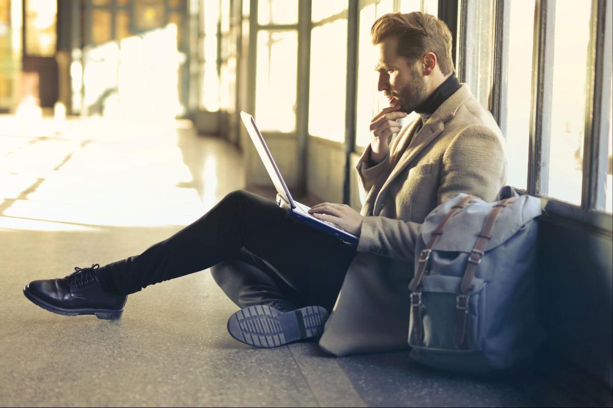 SAP Business One cloud remote access