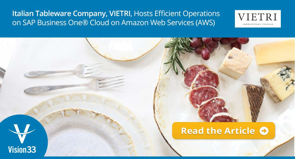 vietri-aws-success-story-blog-header-btn