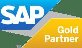 SAP Business One Gold Partner