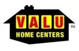ValuHome-Logo.jpg