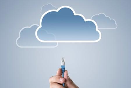 cloud-serivces