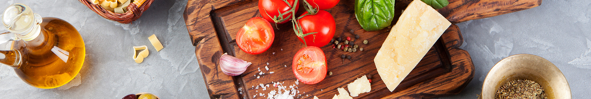 culinary-farms-lp-header