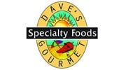 SAP Business One Software Success from Daves Gourmet