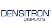 SAP Customer Success from Denstrion