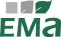 SAP Business One ERP Software Customer Success from EMA