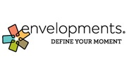 SAP Business One ERP Success from Envelopments