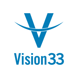 SAP Business One Seattle, Washington