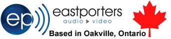 oakvillelogo