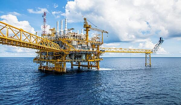 SAP Business One ERP Software for Oil and Gas