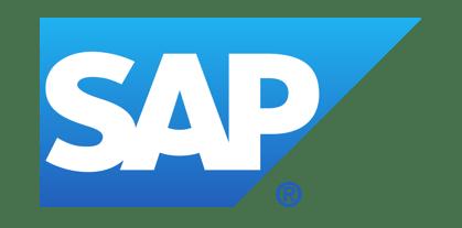 sap-logo-2