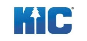 kic-logo-new.jpg