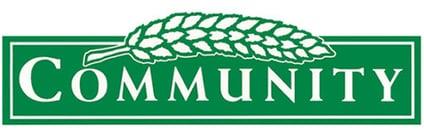 community-foods-logo