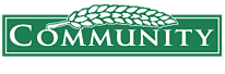 SAP Business One ERP Customer Success from Community Foods UK