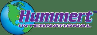 hummert-logo