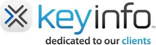 KeyInfo_Logo_TM_Dark-W