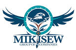 Business One Customer Success from Mikisew Group of Companies