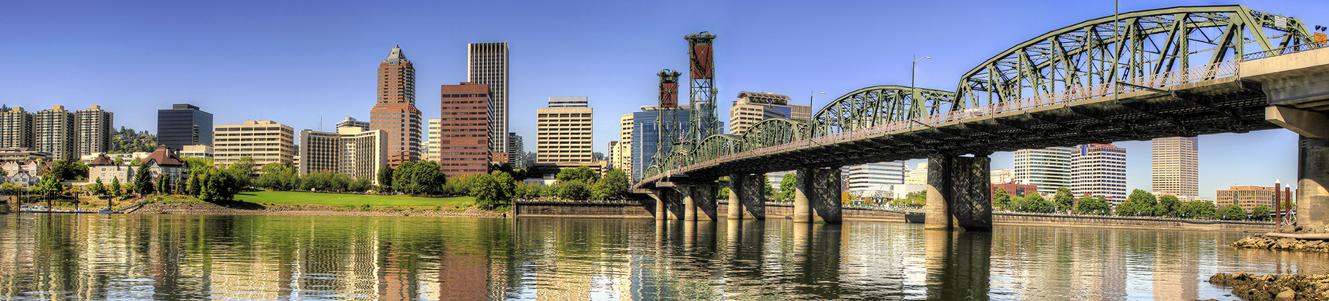oregon-travel-header2