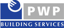 SAP Business One ERP Customer Success from PWP Building Services